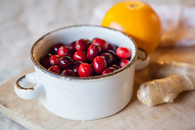 0003_NutritionTwins-cranberry-orange-ginger-water