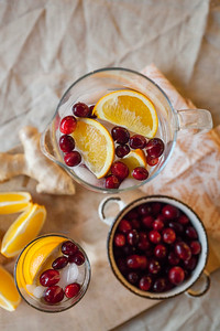 0012_NutritionTwins-cranberry-orange-ginger-water