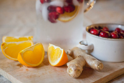 0018_NutritionTwins-cranberry-orange-ginger-water