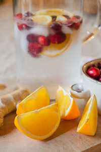 0022_NutritionTwins-cranberry-orange-ginger-water