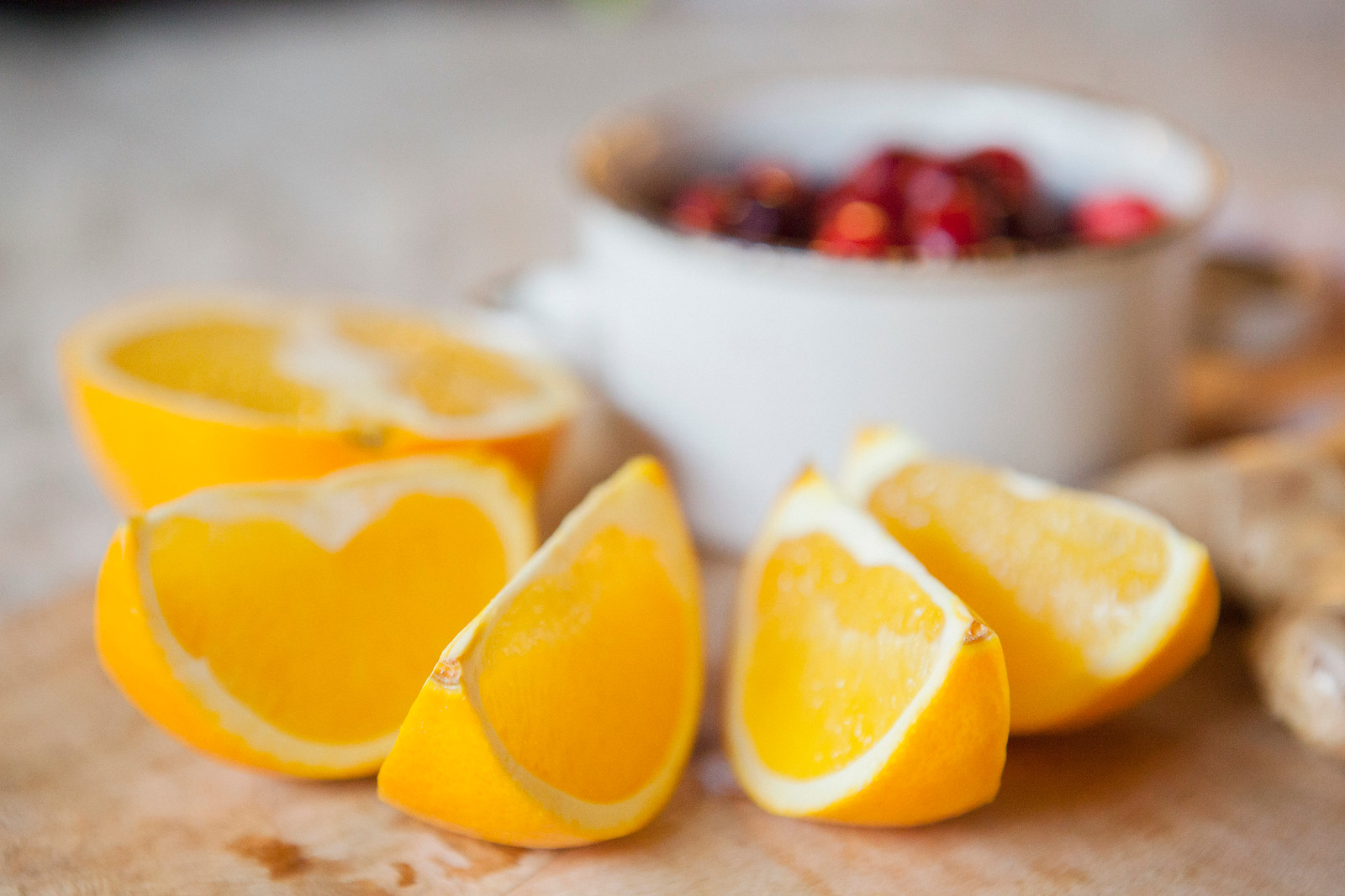 0007_NutritionTwins-cranberry-orange-ginger-water