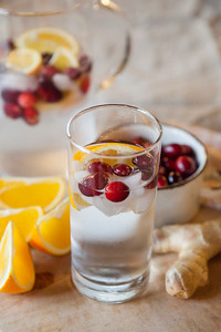 0008_NutritionTwins-cranberry-orange-ginger-water