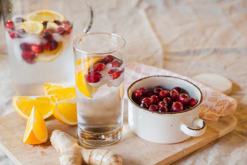 0014_NutritionTwins-cranberry-orange-ginger-water