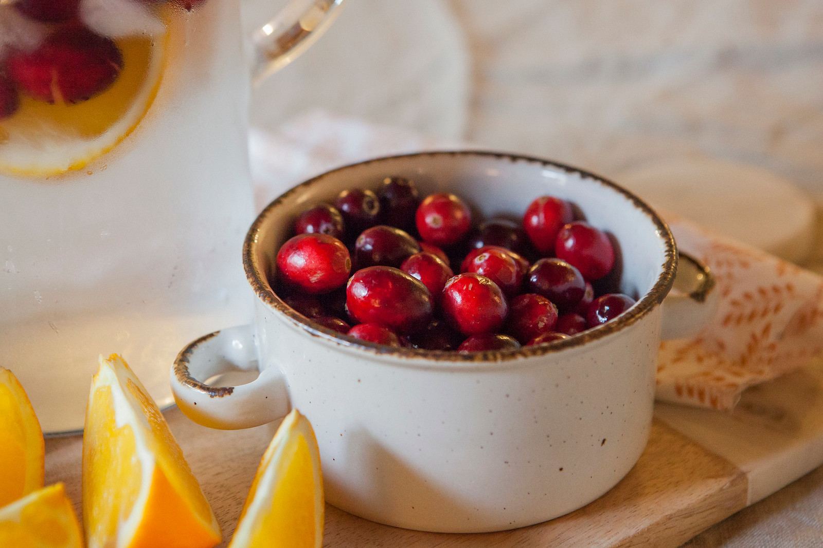 0024_NutritionTwins-cranberry-orange-ginger-water