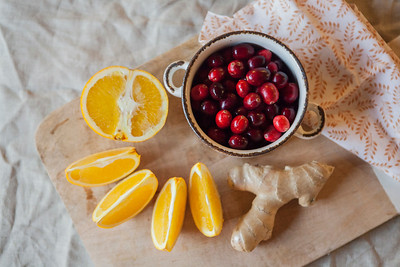 0005_NutritionTwins-cranberry-orange-ginger-water