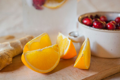 0023_NutritionTwins-cranberry-orange-ginger-water