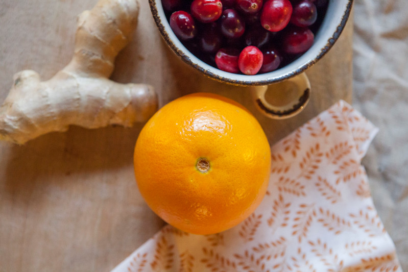 0001_NutritionTwins-cranberry-orange-ginger-water