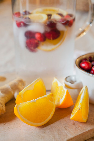0021_NutritionTwins-cranberry-orange-ginger-water