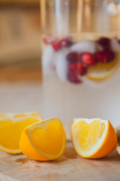 0019_NutritionTwins-cranberry-orange-ginger-water