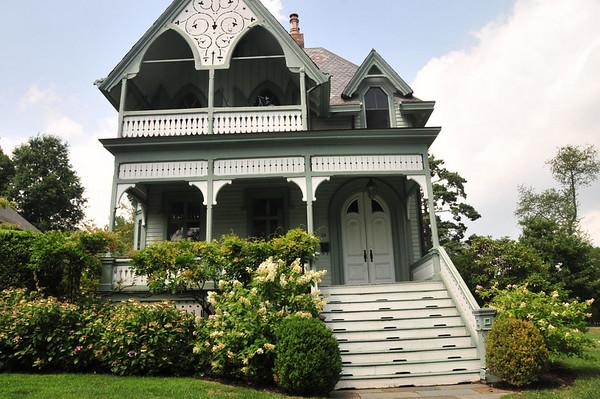 S Nyack House 2