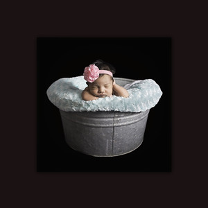 DSI_0219_Mila Newborn