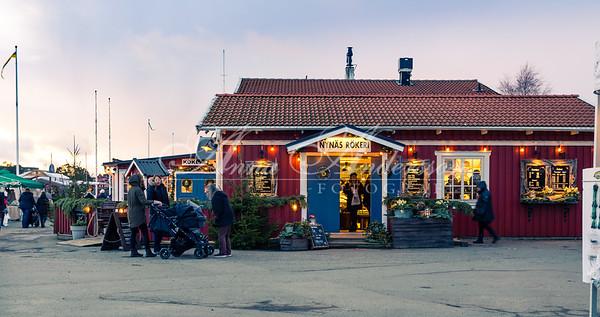 Julmarknad 2017 i Fiskehamnen 03