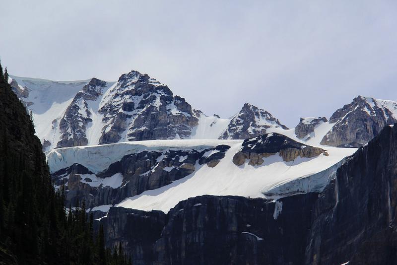 Banff National Park - Alberta Canada