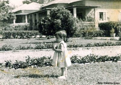 1959 Ana Catarina Graça