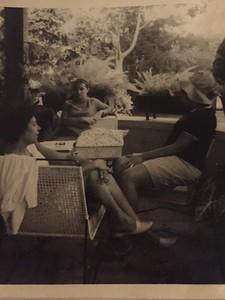 Dundo 1969,