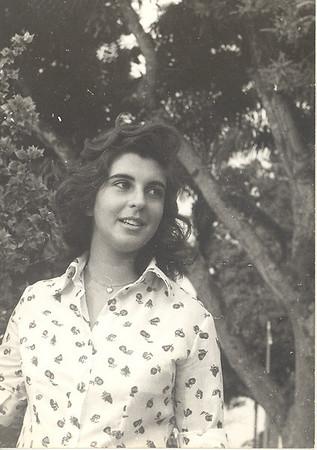 Isabel Jaime Santos