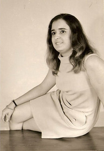 Carmencita Ribeiro