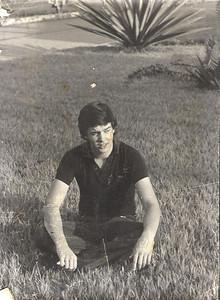 1973 - Jorge Viegas