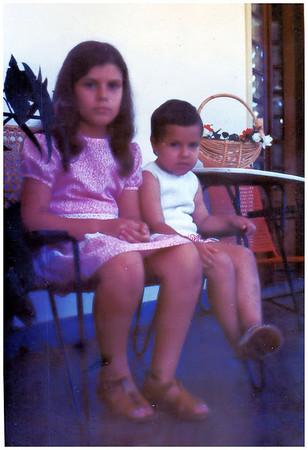 Isabel Ermida e Caluxa, Lucapa