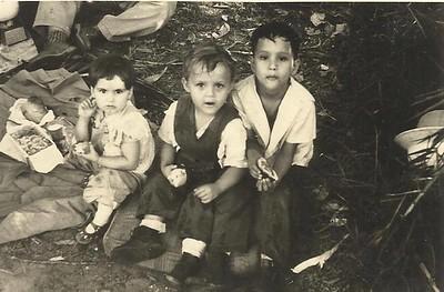 Canzar 1950