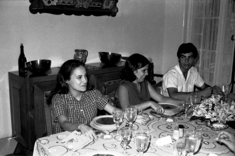 Cossa 1970