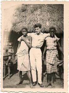 Cachimo  Mussoco do Muata Kassékué (Soba)