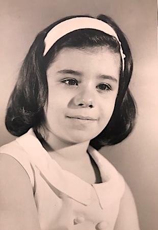 Silvia Henriques