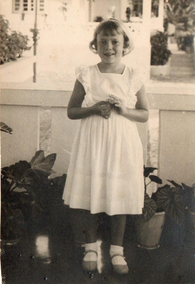 Dundo (Março/1956)