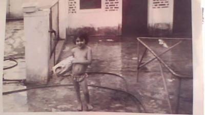 "Sonia ""Gustavo da Fonseca"", Andrada"