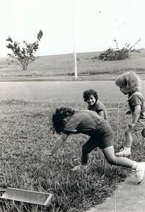 Andrada 1973