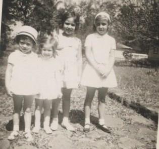 Anabela Amaro, Ruth Beato Coelho, Teresa Beato, Isabel Margarida Tavares .