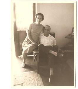 Casal Manuel Augusto