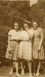 Andrada 1945
