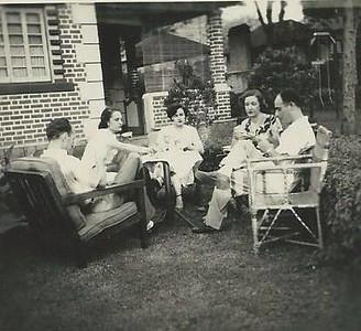 Dundo - 1948