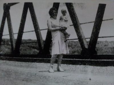 Ponte do Kataila