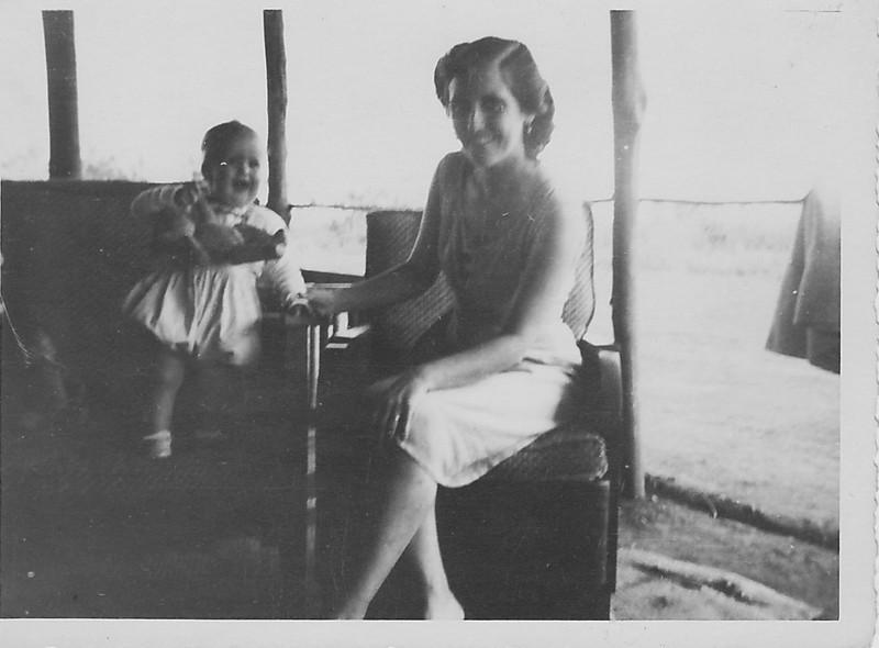 1953 prospeccao