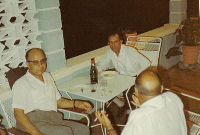----, Rui Inácio  e Valente