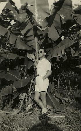 Joaquim Saldanha - Dundo, 10 de Abril de 1955;