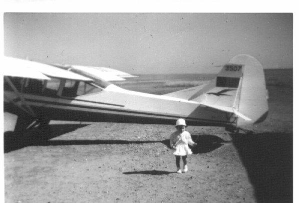 Aviao para o Cuango   Isabel Reis