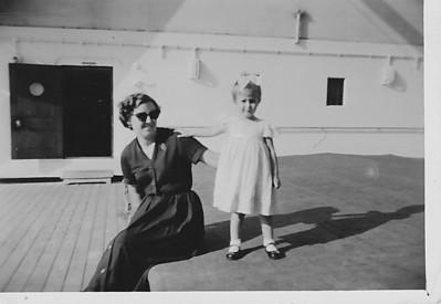 1958 -Vera Cruz
