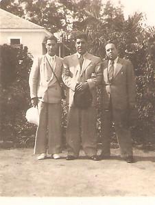 Lobito 1942