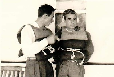 Augusto Silva e Figueiredo Antunes