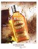 L'OCCITANE Huile de Douche à l'huile d'Amande (Shower Oil with Almond Oil) 2016 Russia 'Нектар нежности'