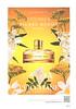 L'OCCITANE & PIERRE HERMÉ Jasmin - Immortelle - Nerooli Édition Limitée 2015 France 'Découvrez la collection Jasmin Immortelle Nerooli sur galerieslafayette. com''