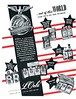 L'ORLÉ Diverse 1945 US 'Out of this world for men of the world - Essential toiletries for men - Supreme in the man's world'
