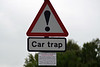 CAR-TRAP-2014 07 10-1
