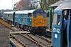 Rail-blue-2016 05 07-4