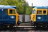 Rail-blue-2016 05 07-1