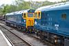 Rail-blue-2016 05 07-2