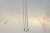 Arrows-2012 08 31-6